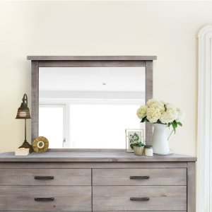 From $11Daily Sales @ Houzz
