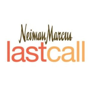 Extra 40% OffSelect Women and Men's Sale @ Neiman Marcus Last Call