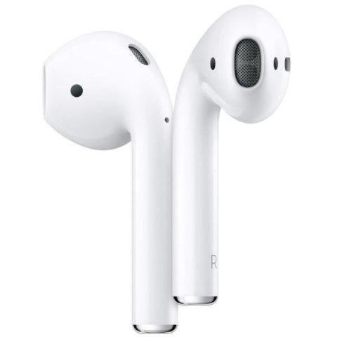 €134.99(原价€179.99)Apple AirPods 2 热卖 带无线充电盒