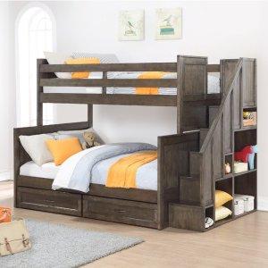 Up to 55% OffBedroom Furniture @ Houzz