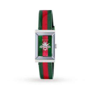 Gucci女款腕表