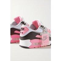 Nike Air Max 90 运动鞋