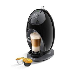 De'LonghiNescafé Dolce Gusto咖啡机