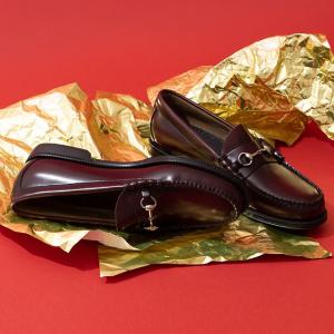 额外7.5折G.H. Bass 折扣区 精选女士美鞋热卖