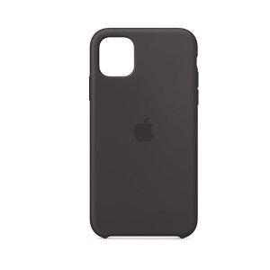 Apple iPhone 11 官方液态硅胶手机壳