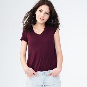 658120d2dadc4 Summer sale   Aeropostale Up to  25 Off  100 - Dealmoon