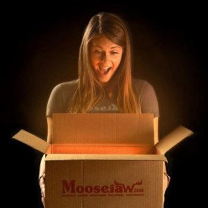 Up to 50% OffMystery Sale @ Moosejaw