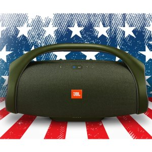Up to 60% OffPresident's Day Sale @ JBL & Harman Audio