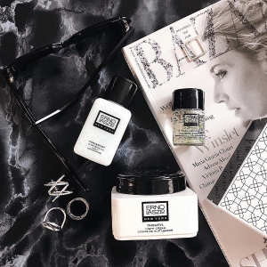 Last Day: 30% Off Sitewide Sale @Erno Laszlo
