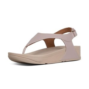 6055f8c6e Spring Sale  FitFlop Extra 15% off + Up to 50% off - Dealmoon