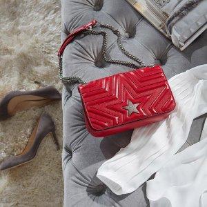 低至3折+免邮回归Century 21 Fendi、Gucci、Prada 等大牌时尚热销单品特卖