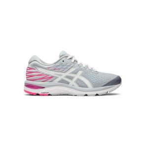 Women's Asics GEL-Cumulus 21 Running Shoe