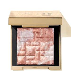 Bobbi Brown五花肉高光 4g - Pink Glow