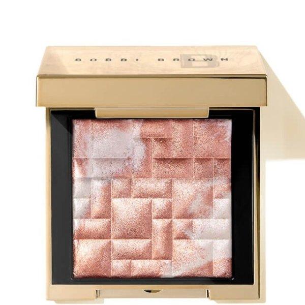 五花肉高光 4g - Pink Glow