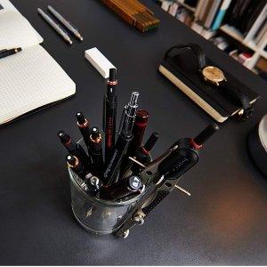 $8rOtring 德国红环自动铅笔500系列 0.5mm