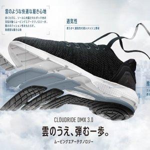 一律只要$29.99 + 免邮,收封面男鞋Reebok官网 精选经典运动鞋热卖
