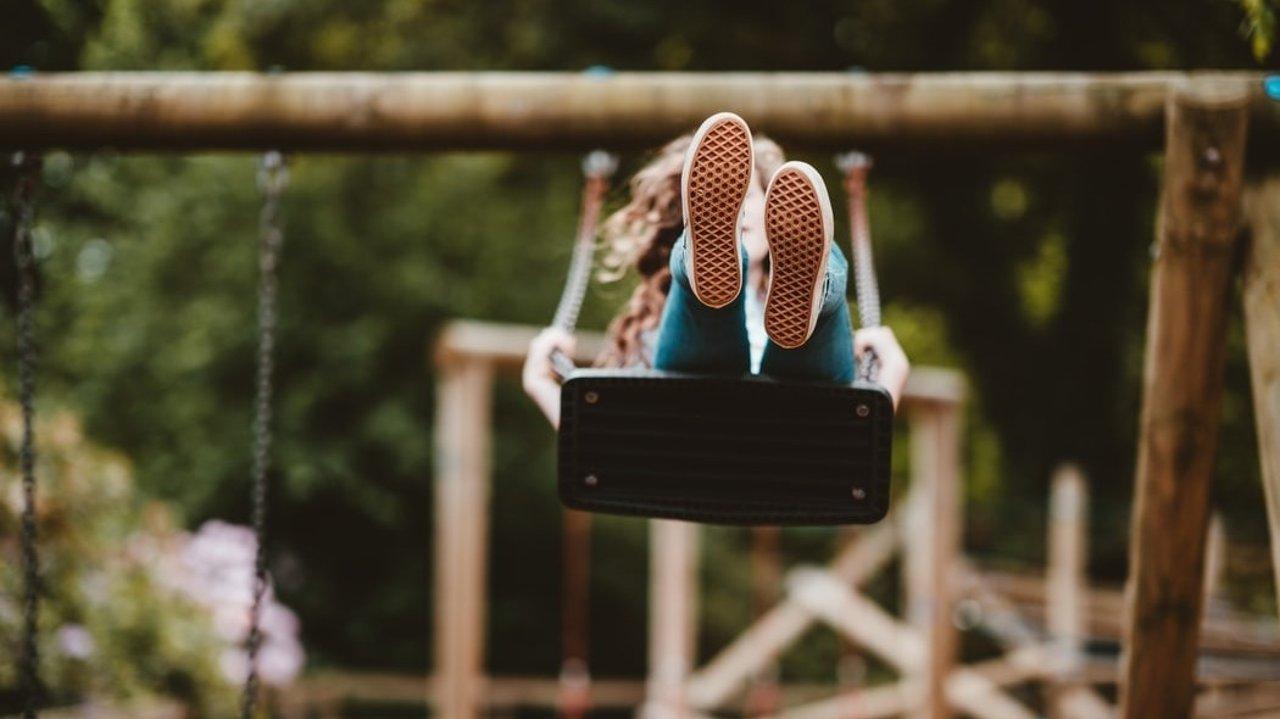 带娃户外活动好去处!不同年龄宝宝儿童户外活动灵感大全!