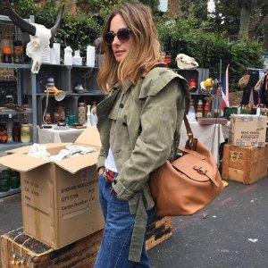 7.5折 摇篮包超多色可选Meli Melo 春夏美包热卖 小众包包打造独一无二的你