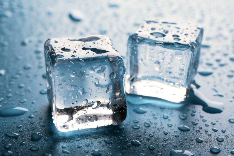 冰块_meitu_10.jpg
