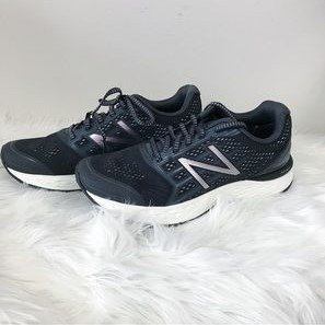 $34.99($74.99)Women's 680v5 Shoes @ Joe's New Balance Outlet