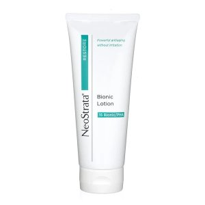 NeoStrata调整水油平衡,解决毛孔闭口乳糖酸+PHA 活性乳液100ml