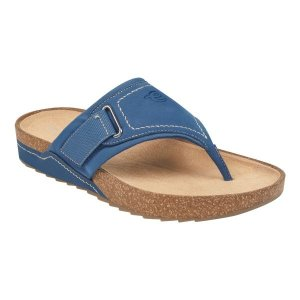 bb6da14c803 Easy Spirit offers 50% off Select Women s Sandals Sale. Free shipping on  orders over  45. Peony Flat Thong Sandals