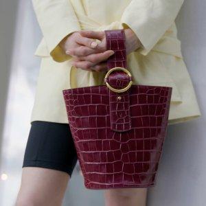 PARISA WANG®   Addicted Bucket Bag