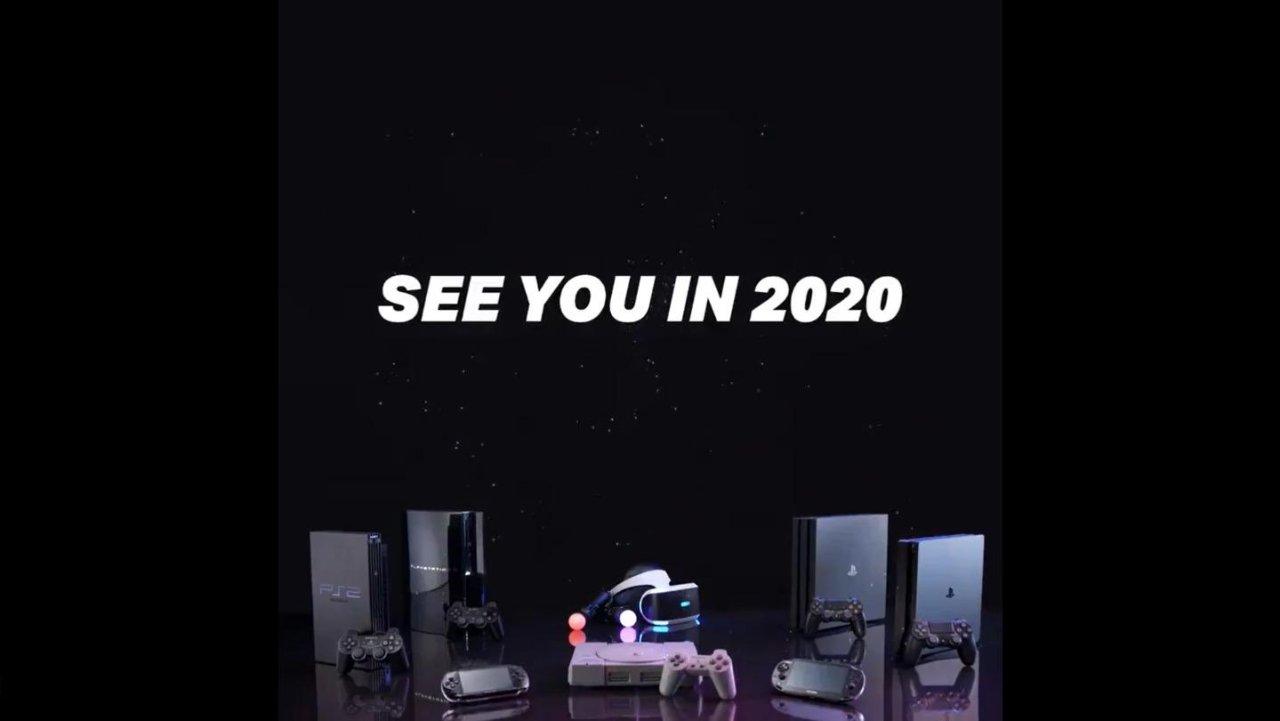 新年倒计时,游戏君带你盘点2019游戏圈大事件!