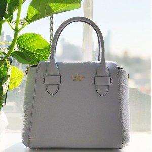 Up to 75% off Handbags @ kate spade