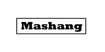 Mashang