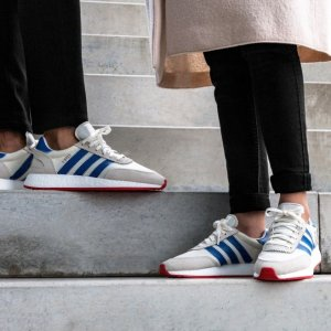 buy popular 3feb0 61e5f Last Day  Extra 30% Off I-5923 Shoes On Sale   adidas