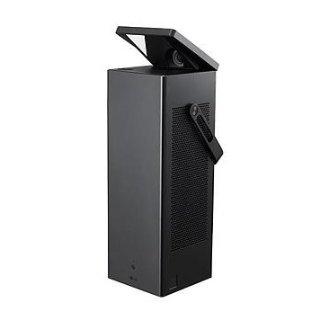 $1799包邮 + $200礼卡史低价:LG HU80KA 4K UHD 智能系统 直立式 4K激光投影仪