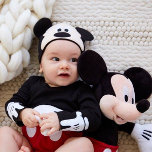 30% Offon Select Baby Styles @ shopDisney