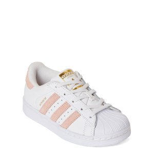 044c67767c Kids Shoes Sale   Century 21 Up to 50% Off + Free Shipping - Dealmoon