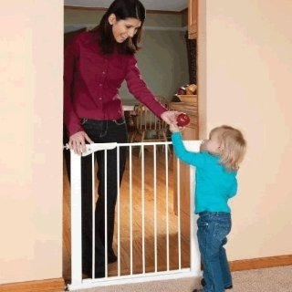 Starting at $3.49KidCo Kids Safety Proofing Items Sale