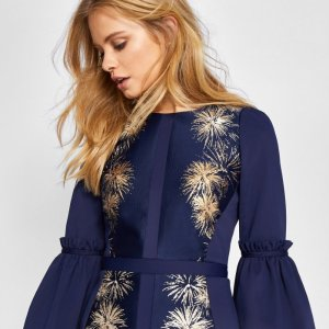 Up to 50% OffTed Baker Top 10