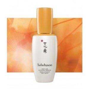 SulwhasooFirst Care Activating Serum - Original