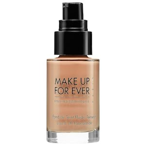 Liquid Lift Foundation - MAKE UP FOR EVER | Sephora