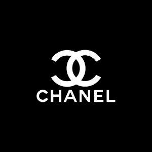 5月19日重启 票价€12-€14巴黎时尚博物馆 x 香奈儿回顾展 华丽回归 解封后打卡地