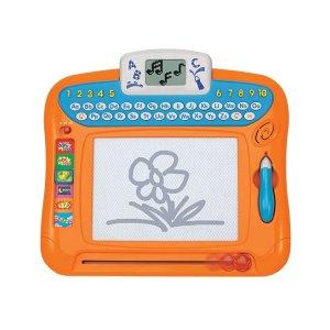 WinFunWrite 'n Draw Learning Board
