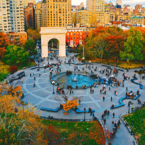 Gate Price Up to 50% + Extra 15% OffEnding Soon: Go City New York Explorer Pass on Sale
