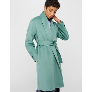 monsoonBella外套