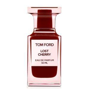 Free Giftwith Any Tom Ford Beauty @ Bergdorf Goodman