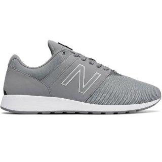 $24.99(原价$64.99)New Balance REVlite 男子休闲运动鞋