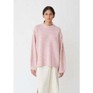 Acne StudiosKiara Sweater