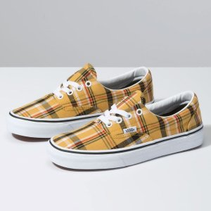 Up to extra 70% OffTillys Fashion Sale