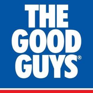 额外9折 收Dyson,Apple Mac仅限4小时:The Good Guy 全场优惠活动