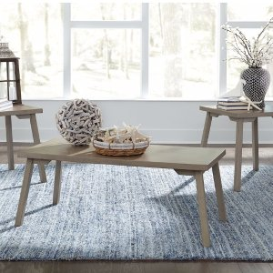 Up to 40% OffCoffee Tables, Consoles & More Bonus Deal @ Ashley Furniture Homestore