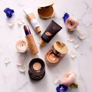 Buy 1 Get 1 50% OffTarte Makeup Products Sale