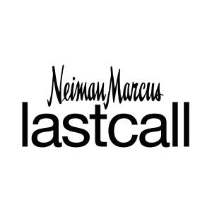 Up to 50% Off + Extra 10% OffNeiman Marcus Last Call Birthday Sale